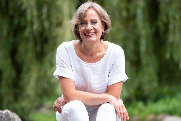 Maria Keil--Grillmaier0641